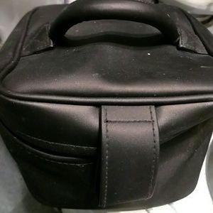 Calvin Klein make up bag.. preloved